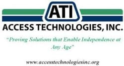 Access Technologies Inc logo