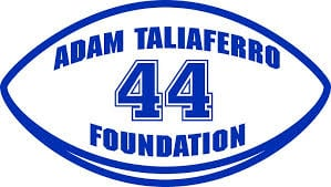 Adam Taliaferro Foundation logo