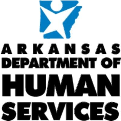 Arkansas Area Agencies on Aging logo