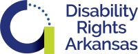 Arkansas Disability Rights Center