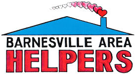 Barnesville Area Helpers ‎logo