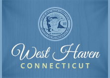 City of West Heaven ‎logo