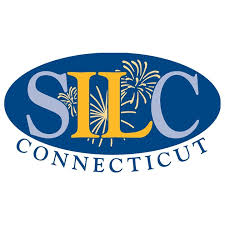 Connecticut Statewide Independent Living Council ‎logo