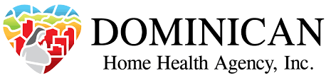 Dominican Home Health Agency logo