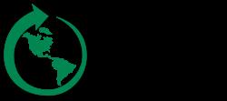 HERO Fargo logo