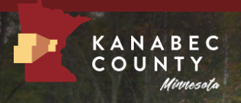 Kanabec County Community Health ‎logo