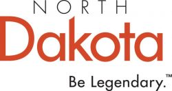 North Dakota Statewide Independent Living Council logo