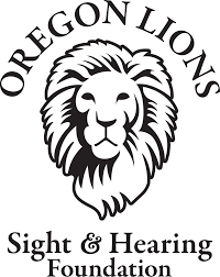 Oregon Lions Sight & Hearing Foundation, Inc.