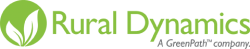 Rural Dynamics logo
