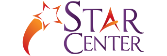 STAR Center, Inc. ‎logo