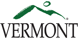 Vermont Assistive Technology Program and Vermont Family Network logo