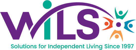 West-Central Independent Living Solutions ‎logo
