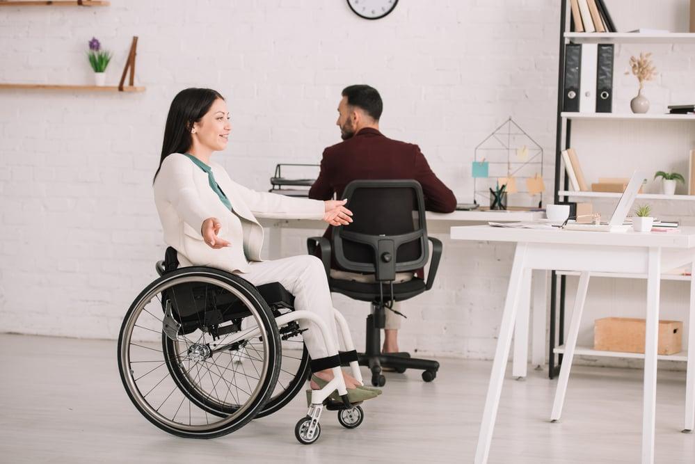 Transport Chair Vs Wheelchair
