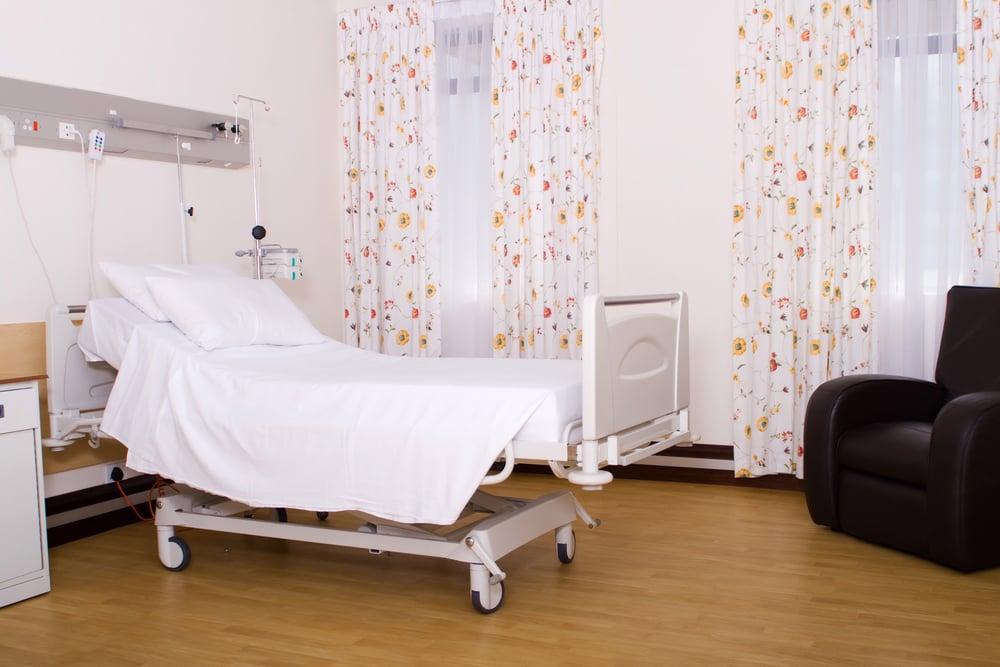 bed sheet for adjustable bed