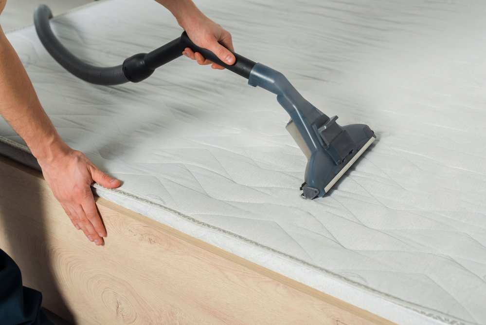 Mattress Maintenance for Seniors