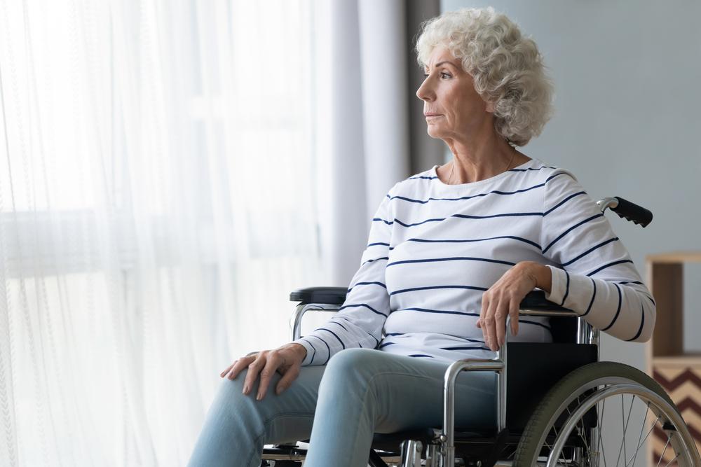 woman-in-a-wheelchair