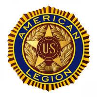 American Legion #109 logo
