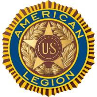 American Legion Post No. 32 logo
