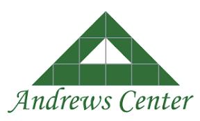 Andrews Center logo