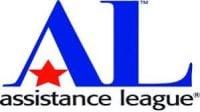 Assistance League of Denver logo