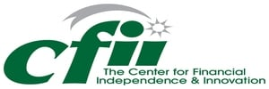 Assistive Technology Financing logo