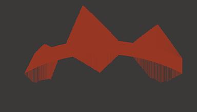 Auburn Hills logo