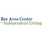 Bay Area Center for Independent Living logo