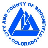 City and County of Broomfield logo