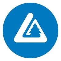 City of Lakewood logo