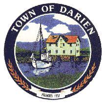 Darien Logo