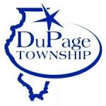 DuPage Township logo