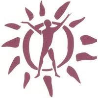 Frisbie Senior Center logo