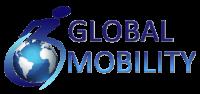 Global Mobility logo