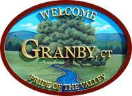 Granby Loan Closet logo