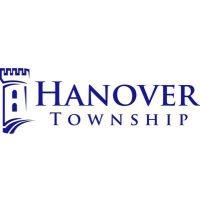 Hanover Township Senior Center logo