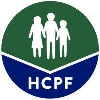 Health First Colorado logo