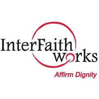 InterFaith Works of CNY logo