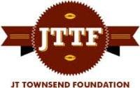 JT Townsend Foundation logo
