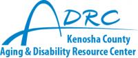 Kenosha County Aging & Disability logo