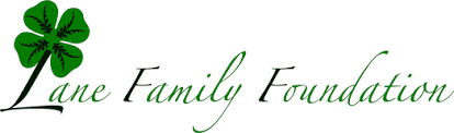Lane Family Foundation logo