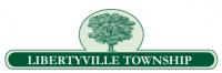 Libertyville Senior Center logo