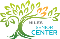 Niles Senior Center logo