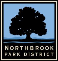 Northbrook Park District logo