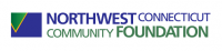 Northwest Connecticut Community Foundation logo