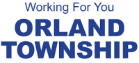 Orland Township logo