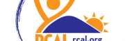 Resource Center for Accessible Living logo