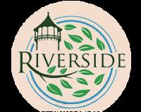Riverside Township logo