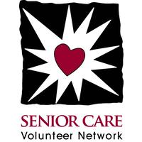 Senior Care Volunteer Network logo