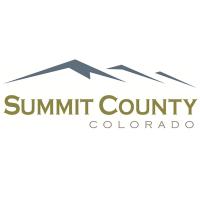 Summit County Senior Services logo