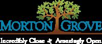 The Village of Morton Grove logo